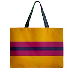 Layer Retro Colorful Transition Pack Alpha Channel Motion Line Mini Tote Bag by Mariart