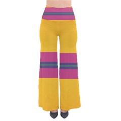 Layer Retro Colorful Transition Pack Alpha Channel Motion Line Pants by Mariart
