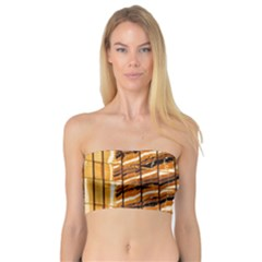 Abstract Architecture Background Bandeau Top