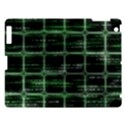 Matrix Earth Global International Apple iPad 3/4 Hardshell Case View1