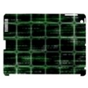 Matrix Earth Global International Apple iPad 3/4 Hardshell Case (Compatible with Smart Cover) View1