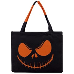 Halloween Mini Tote Bag