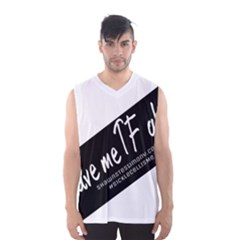 1501923289471 Men s Basketball Tank Top by shawnstestimony