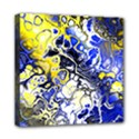 Awesome Fractal 35a Mini Canvas 8  x 8  View1