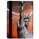 Statue Of Liberty New York iPad Air 2 Flip View4