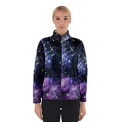 Space Colors Winterwear by ValentinaDesign