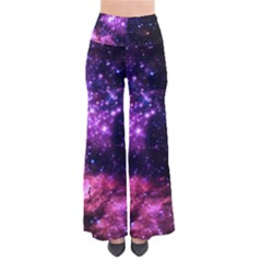 Space Colors Pants by ValentinaDesign