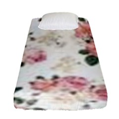 Downloadv Fitted Sheet (single Size)