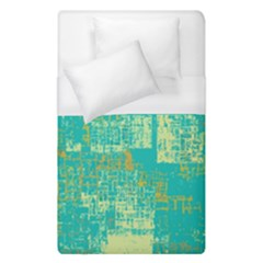 Abstract Art Duvet Cover (single Size)