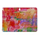 Colorful watercolors pattern                      Nokia Lumia 1520 Hardshell Case View1