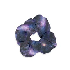 Animation Plasma Ball Going Hot Explode Bigbang Supernova Stars Shining Light Space Universe Zooming Velvet Scrunchie by Mariart