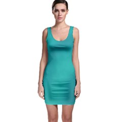 Background Image Background Colorful Bodycon Dress by Nexatart