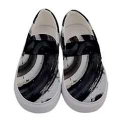 Img 6270 Copy Women s Canvas Slip Ons