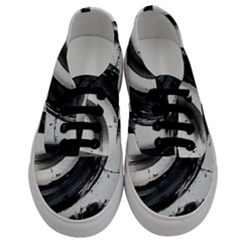 Img 6270 Copy Men s Classic Low Top Sneakers