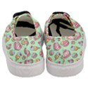 Sweet pattern Women s Classic Low Top Sneakers View4