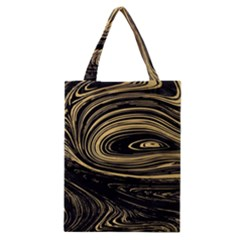 Abstract Marble 15 Classic Tote Bag by tarastyle
