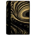 Abstract Marble 15 Apple iPad Pro 12.9   Flip Case View4