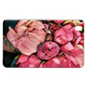 beautiful peonies Samsung Galaxy Tab Pro 8.4 Hardshell Case View1