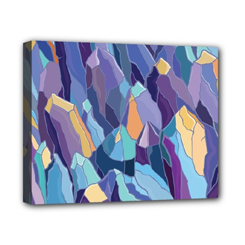 Abstract Nature 15 Canvas 10  X 8  by tarastyle