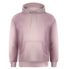 Beautiful,rose Gold,pattern Men s Pullover Hoodie by 8fugoso
