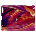 Abstract Acryl Art Apple iPad 3/4 Hardshell Case View1