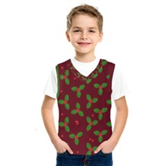 Christmas Pattern Kids  Sportswear