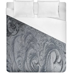 Abstract Art Decoration Design Duvet Cover (california King Size) by Celenk