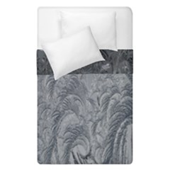 Abstract Art Decoration Design Duvet Cover Double Side (single Size)