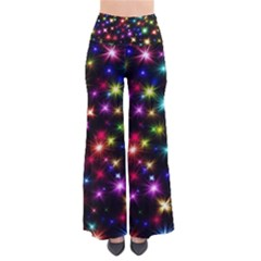 Fireworks Rocket New Year S Day Pants by Celenk