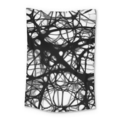 Neurons Brain Cells Brain Structure Small Tapestry