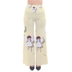 Christmas Angels  Pants