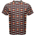 Native American 13 Men s Cotton Tee View1