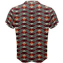 Native American 13 Men s Cotton Tee View2