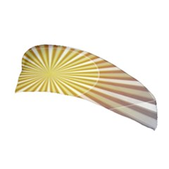 Abstract Art Modern Abstract Stretchable Headband