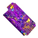 Melted Fractal 1a Apple iPhone 5 Hardshell Case (PC+Silicone) View5