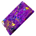 Melted Fractal 1a Apple iPad 3/4 Hardshell Case View4