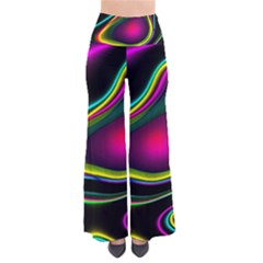 Vibrant Fantasy 5 Pants by MoreColorsinLife