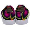 Vibrant Fantasy 5 Kids  Classic Low Top Sneakers View4