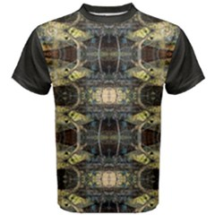 011213002009s Men s Cotton Tee