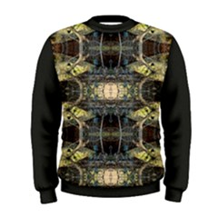 011213002009s Men s Sweatshirt by mobro