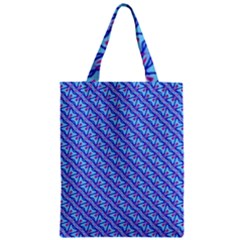 Pattern Classic Tote Bag by gasi