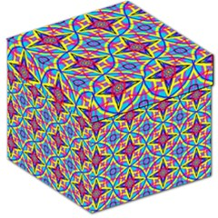 Pattern Storage Stool 12   by gasi
