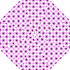 Pattern Straight Umbrellas by gasi
