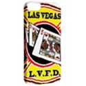 Las Vegas Fire Department Apple iPhone 5 Classic Hardshell Case View2
