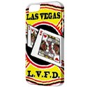 Las Vegas Fire Department Apple iPhone 5 Classic Hardshell Case View3