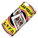Las Vegas Fire Department Apple iPhone 5 Classic Hardshell Case View4