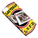 Las Vegas Fire Department Apple iPhone 5 Classic Hardshell Case View5