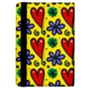Seamless Tile Repeat Pattern iPad Mini 2 Flip Cases View4