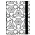 Pattern Design Pretty Cool Art iPad Mini 2 Flip Cases View2