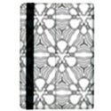 Pattern Design Pretty Cool Art iPad Mini 2 Flip Cases View4